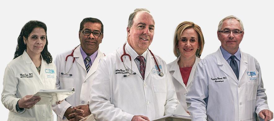 Neonatology Group