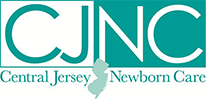 Central Jersey Newborn Care